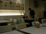 20060218-泰一室內.JPG